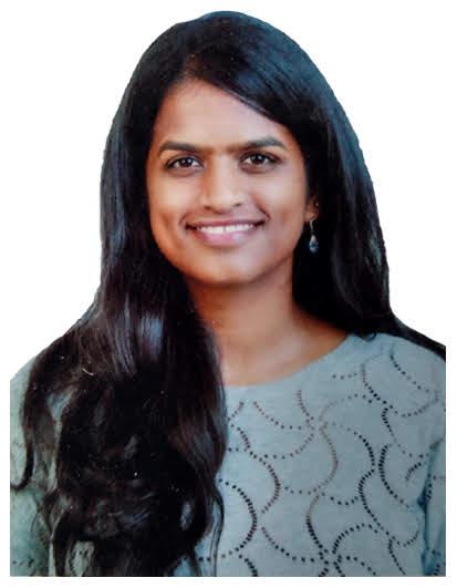 Hemalatha Kanneganti