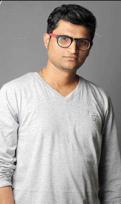 Sagar Dhage