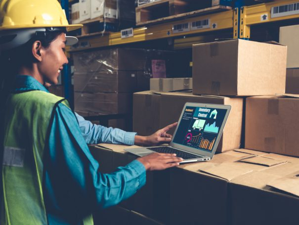 D2C Brands Look Beyond Flipkart, Amazon For Warehousing Tech, As Startups Come To The Fore