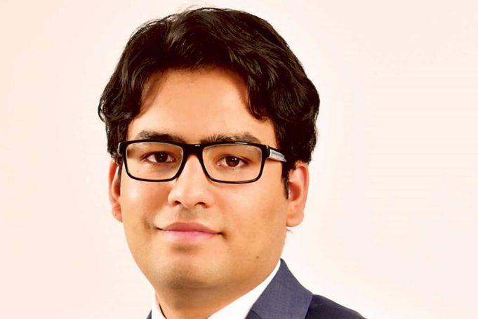 WareIQ: Making Indian e-commerce firms smart, nimble & efficient