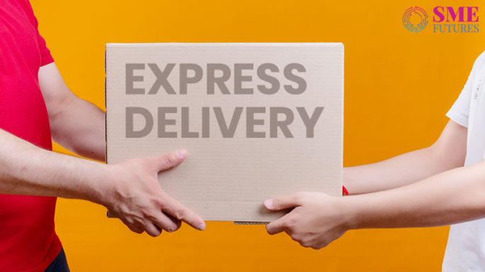 The changing landscape of express delivery in the last mile delivery sector | SME Futures