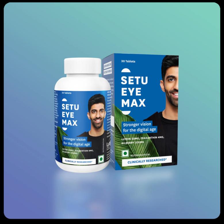 Setu Nutrition