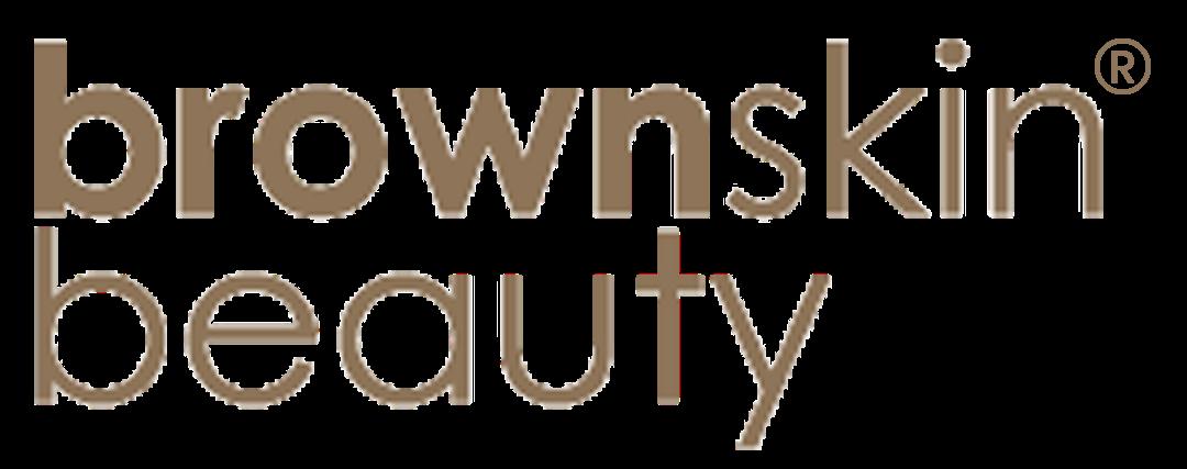 BrownSkin Beauty